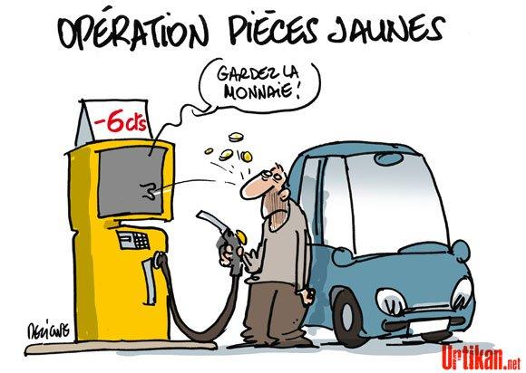 Partage des richesses  dans Humour 120829-essence-baisse-prix