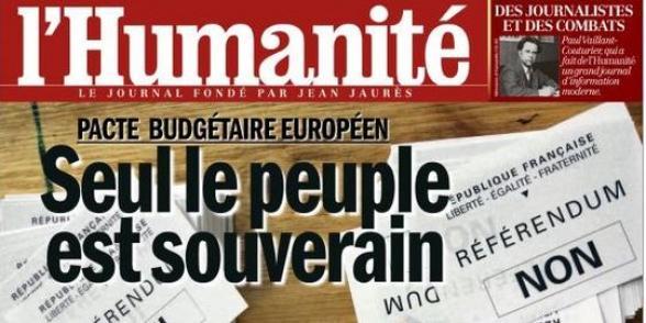 Pacte bugétaire européen : Ouvrons le débat en Europe ! dans Austerite 2012-09-10referendum-hq
