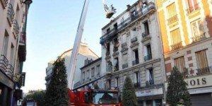 La folle impunité des marchands de mort  dans Logement 2012-09-11incendie-saint-denis-pompiers-300x150
