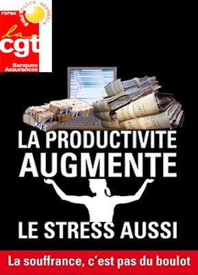 La mise en concurrence des salariés nuit gravement à leur santé dans Justice Affiche_stress-2