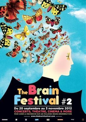 Le Brain Festival contre les maladies neuro-dégénératives ! dans Culture affiche_brain_ok_-_copie