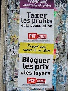 Le gouvernement osera-t-il imposer une baisse des loyers ? dans France demagogie-001