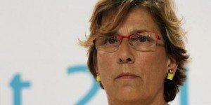 Marie-Noëlle Lienemann invite François Hollande à reporter la ratification du Traité européen de stabilité budgétaire dans France mnl-300x150