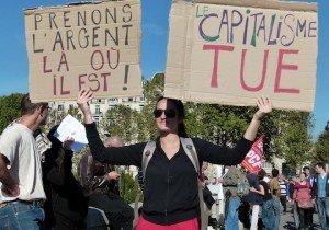 Pourquoi ils ont marché contre le traité européen (vidéo)  dans Austerite p1040464-300x210