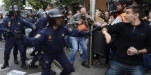 Espagne : « Le gouvernement Rajoy doit écouter le peuple » dans Austerite photo_1348606642432-2-0-300x150