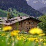 La Suisse : bientôt la fin du paradis pour exilés fiscaux ?  dans EUROPE polansky-150x150