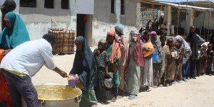 Les Bourses préparent de nouvelles émeutes de la faim dans Agriculture somalia_0-300x150