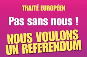 traite-europeen-referendum-300x197 pacte budgétaire européen dans POLITIQUE