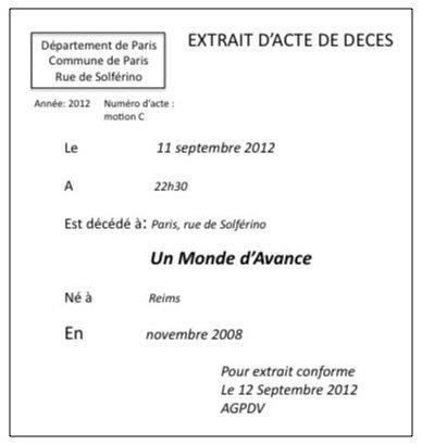 PS : Benoît Hamon et son courant se rangent derrière les thèses libérales les plus orthodoxes dans France tumblr_ma8hv8RFw31r238uv