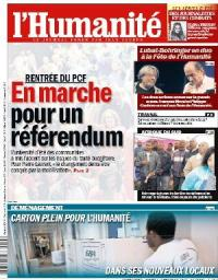 En marche pour un référendum dans PCF une_2_sept2_0