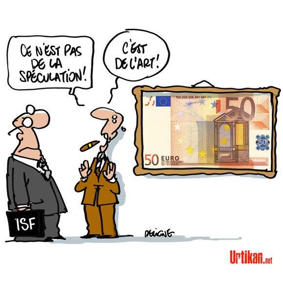Partage des richesses dans Dessin de presse 121016-taxe-art-fb