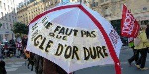 120 économistes éreintent le traité budgétaire européen dans Assemblee nationale 2012-10-02manif-austerite-300x150