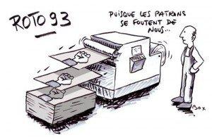 Les Roto 93 manifestent contre l'austérité  dans Austerite Roto93-a-copie-300x199