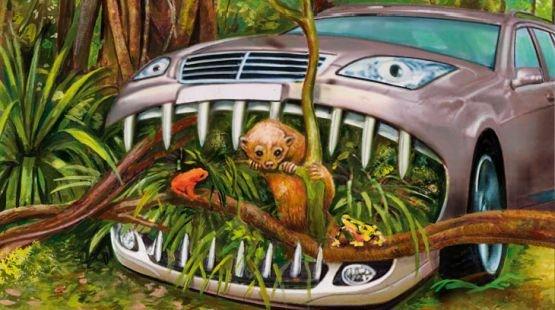 Stop aux agrocarburants ! dans Environnement agrosprit-auto