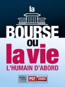 Lille - 13 octobre : Rassemblement contre les politiques d'austérité et le Pacte budgétaire européen à l'appel du Front de gauche dans Front de Gauche arton2535-e2dbb
