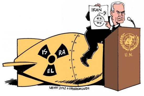Humour et politique dans Humour bombe_israel_iran-f2c232