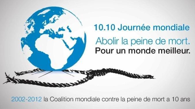 10e Journée mondiale contre la peine de mort dans Justice contre-peine-de-mort_1