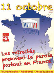 Paris 11 octobre : Les retraités dans la rue à l'appel des syndicats dans RETRAITES e74950df00c06650f8484043bb03bb7a-225x300