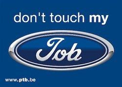 Ford : 6 200 suppressions d'emplois annoncés en deux jours   dans Belgique focus_ford-jobs_250