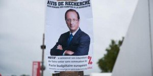 Congrès PS de Toulouse :  les Sanofi en tête de cortège réclament le changement  dans CFDT inesben-0690_0_0-300x150