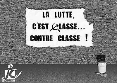 Du 5 au 14 novembre, les Jeunes Communistes de France appellent à des rassemblements devant les sièges du Medef   dans Austerite la-lutte-c-est-classe-contre-classe1p