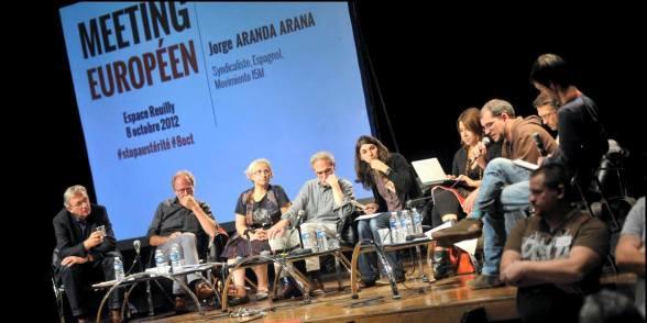 Meeting européen anti-austérité : la convergence des résistances dans Austerite pn_meeting_europeen_contre_tscg_009