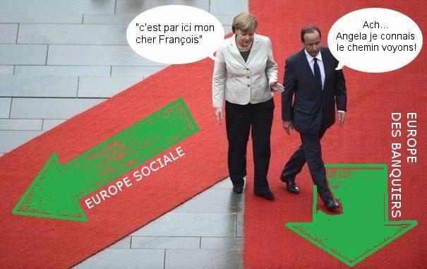 L'Édito de l'Humanité : Berlin-Paris dans Allemagne 250499_230233403769965_1842027786_n1