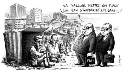 Eurogroupe : « un sauvetage du capital négocié sans les Grecs » (PGE/PCF) dans Austerite arton1837