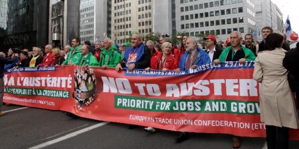 14 novembre : mobilisation contre l'austérité en France et dans toute l'Europe dans Austerite aust2
