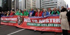 «Nous sommes tous dans le même bateau» dans Austerite aust21-300x150