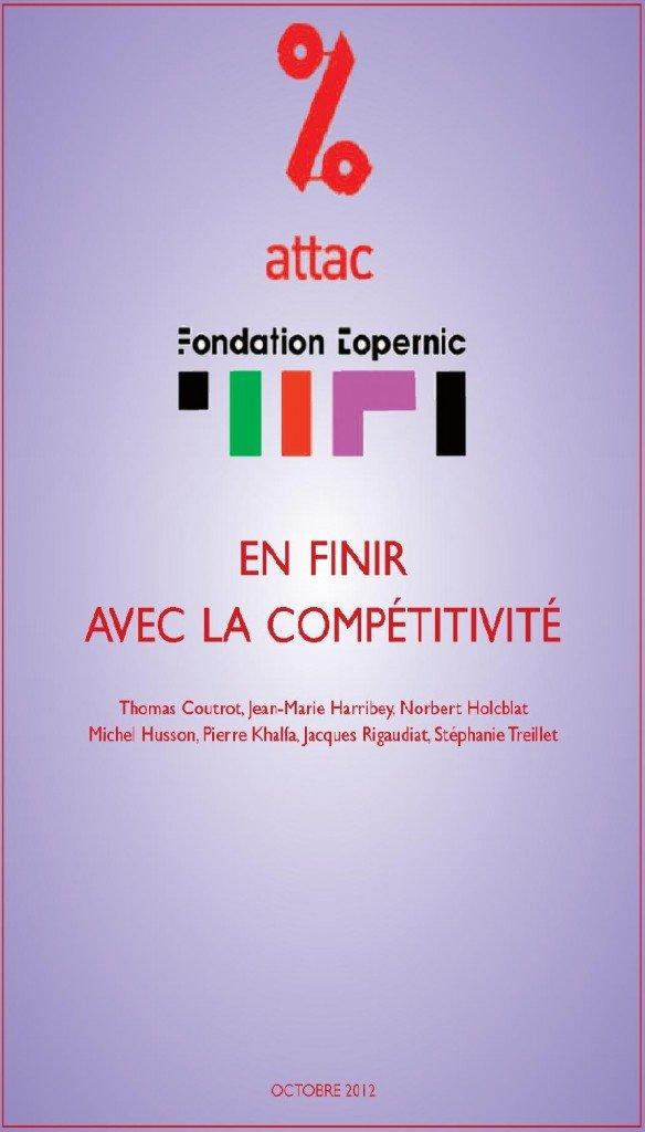 En finir avec la compétitivité (rapport Attac - Fondation Copernic) dans Austerite competitivite-2