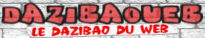 dazibaoueb_banniere_400-300x56 viol dans Integrisme