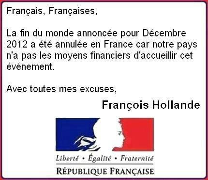 http://communistefeigniesunblogfr.unblog.fr/files/2012/11/fin-mond.jpg
