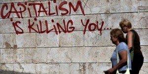 Grèce : nouvelle vague de grèves contre l'austérité dans Austerite grece4-300x150