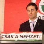 L'extrême-droite hongroise veut ficher les juifs dans Extreme-droite hongrie-150x150