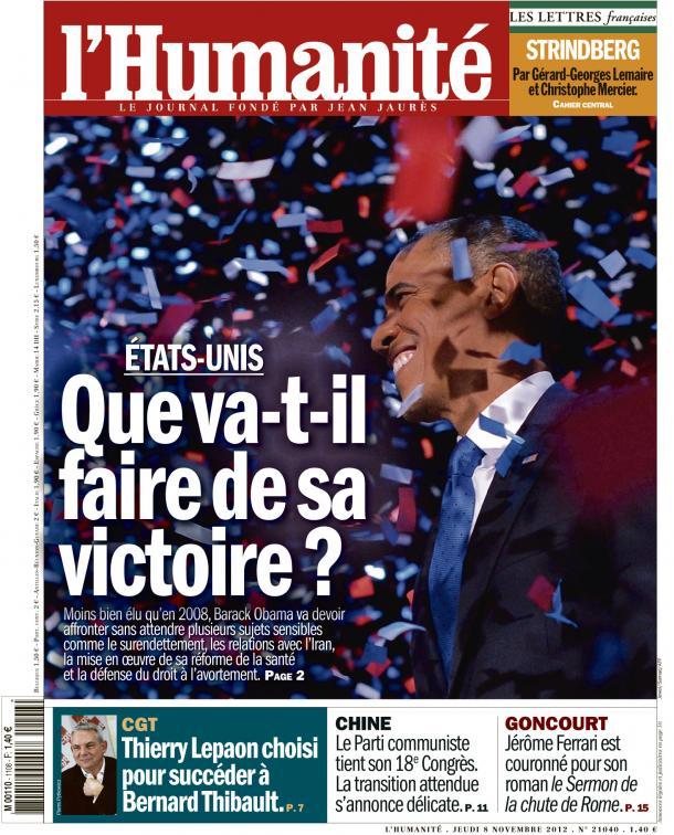 États-Unis : que va-t-il faire de sa victoire ? dans ETATS-UNIS huma0811