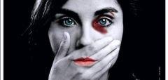 Violences faites aux femmes : Appel à manifester le 25 novembre 2012 dans Droits des femmes violence