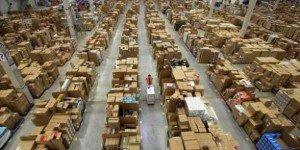 Délirant : des aides publiques pour une entreprise qui pratique le dumping fiscal ! dans Emplois amazon_0-300x150
