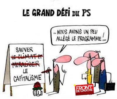 La mesure fiscale phare du candidat Hollande retoquée, celle du Front de gauche tient toujours.  dans F. Hollande capitalisme1
