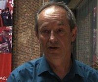 CGT Métallurgie : «Le gouvernement doit se ressaisir» dans CGT devert