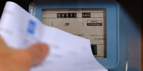 Énergie : une première extension des tarifs sociaux loin des promesses du gouvernement dans Energie energie