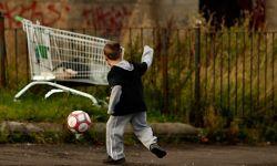 Grande-Bretagne : 8 millions d'enfants fichés en secret dans Grande Bretagne enfants