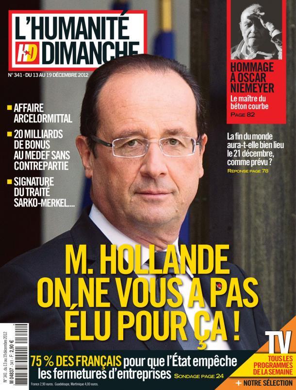 hd Ayrault dans Politique nationale