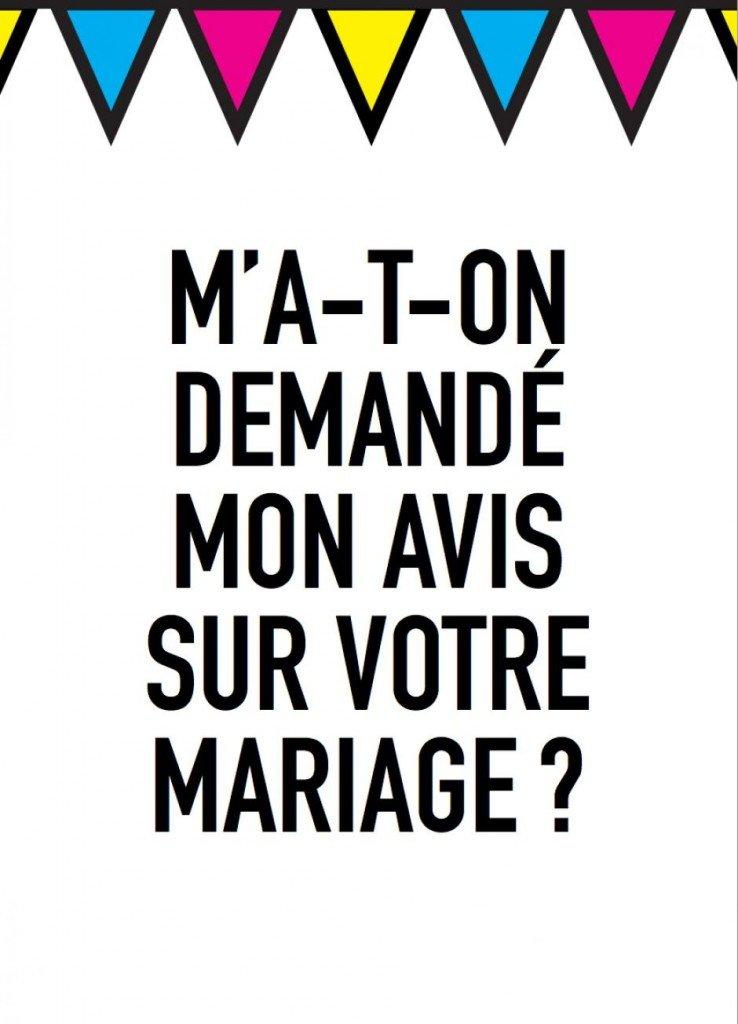 15 et 16 décembre : Manifestation pour l'égalité partout en France homo1