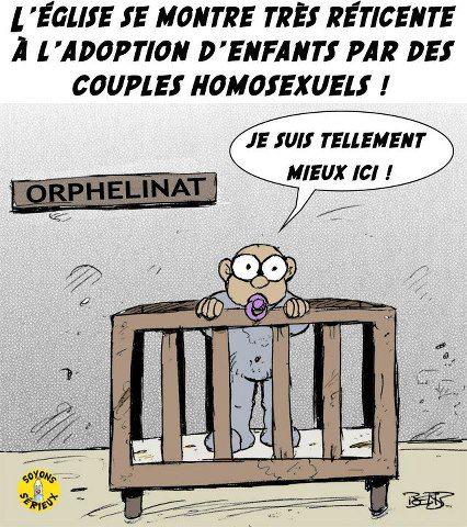 humour10