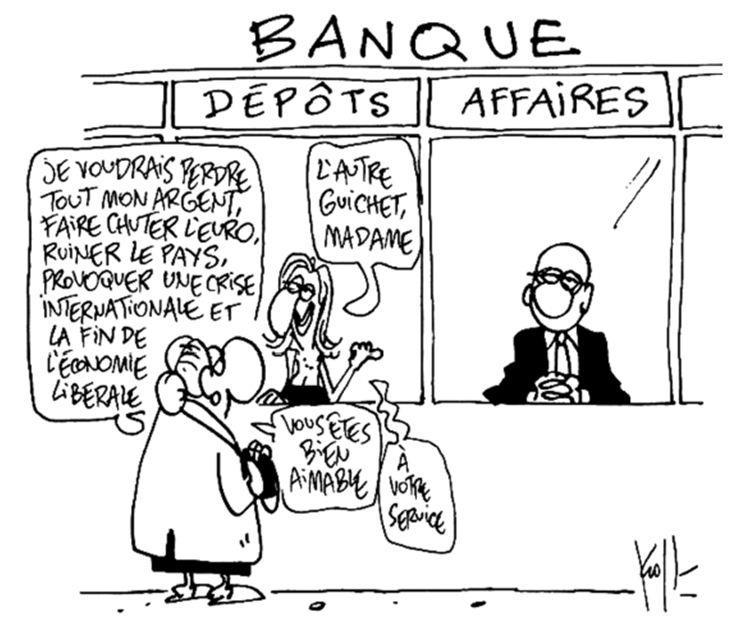 Partage des richesses dans Humour humour18