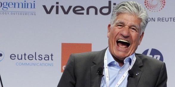 Ces patrons qui gagnent plus de 240 SMIC dans France