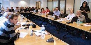 Le Medef rejette la taxation des contrats courts dans CFDT negoemploi-300x150
