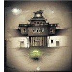 Ça sent le sapin : Noël à Buchenwald par Roger Martin  dans Culture noelbuchenwald1-150x150