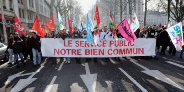 Austérité : Les ministres une nouvelle fois appelés à couper dans les dépenses ! dans Austerite spublic